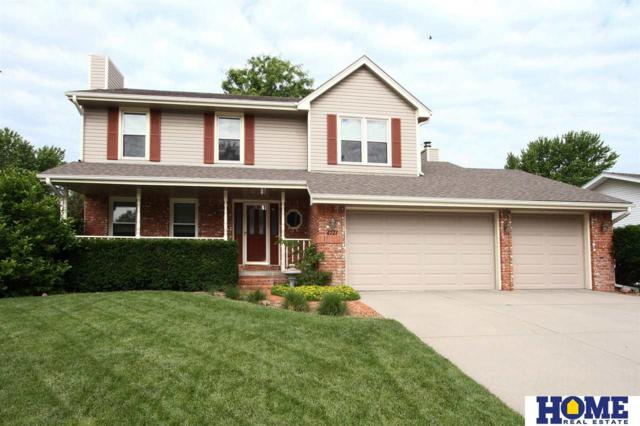 4121 S 82nd Street, Lincoln, NE 68506 (MLS #21912659) :: Lincoln Select Real Estate Group
