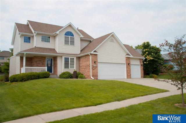 8041 Hanna Pointe Place, Lincoln, NE 68516 (MLS #21912672) :: Lincoln Select Real Estate Group