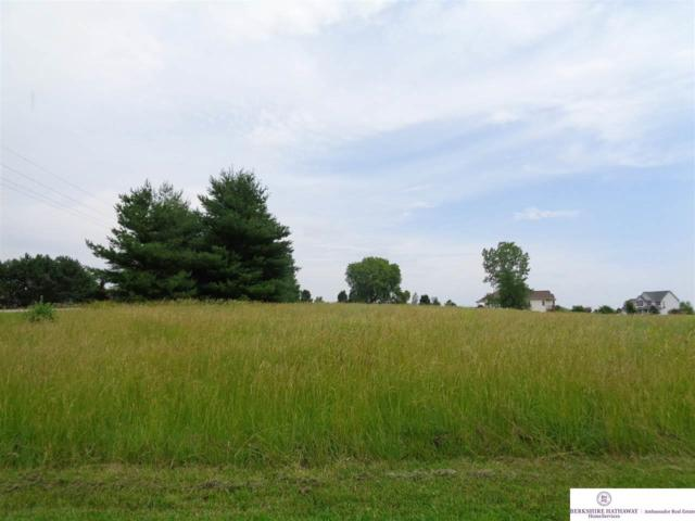 Lot 5 Lakeview II Drive, Plattsmouth, NE 68048 (MLS #21912673) :: Lincoln Select Real Estate Group