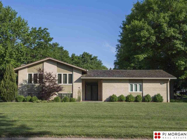 952 Fawn Parkway, Omaha, NE 68154 (MLS #21912681) :: Nebraska Home Sales