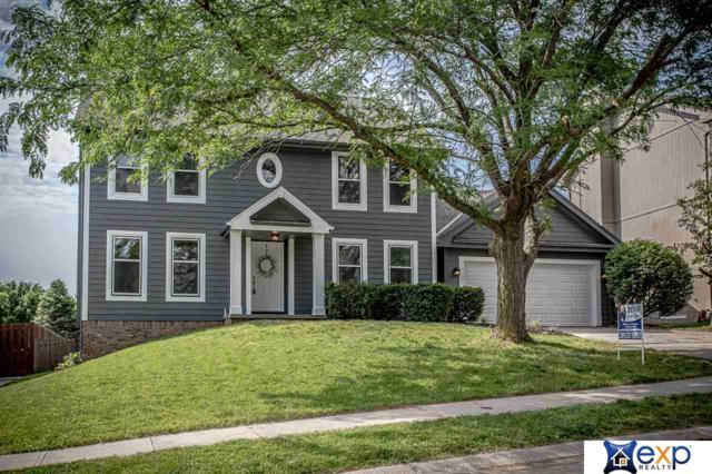 13415 Hillsborough Drive, Omaha, NE 68164 (MLS #21912687) :: Nebraska Home Sales