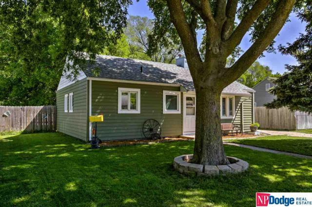 1984 Pine Street, Fremont, NE 68025 (MLS #21912695) :: Omaha's Elite Real Estate Group