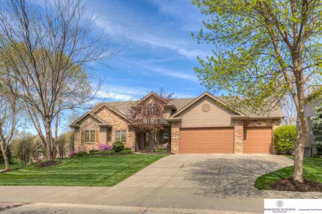 928 S Hws Cleveland Boulevard, Elkhorn, NE 68022 (MLS #21912719) :: Omaha's Elite Real Estate Group