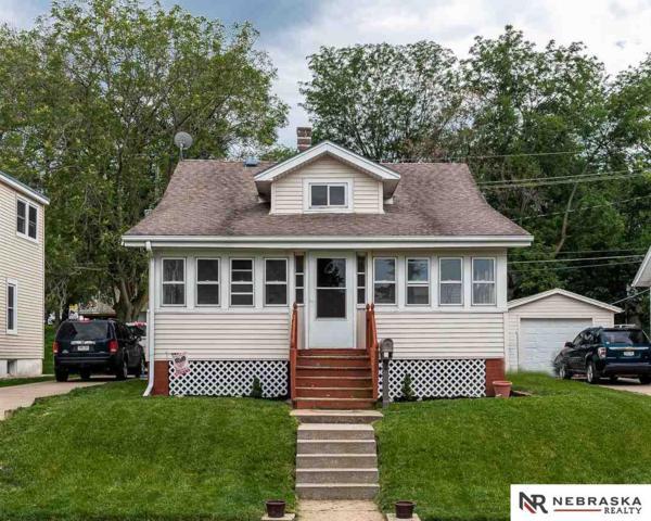 4519 Marcy Street, Omaha, NE 68106 (MLS #21912726) :: Omaha's Elite Real Estate Group