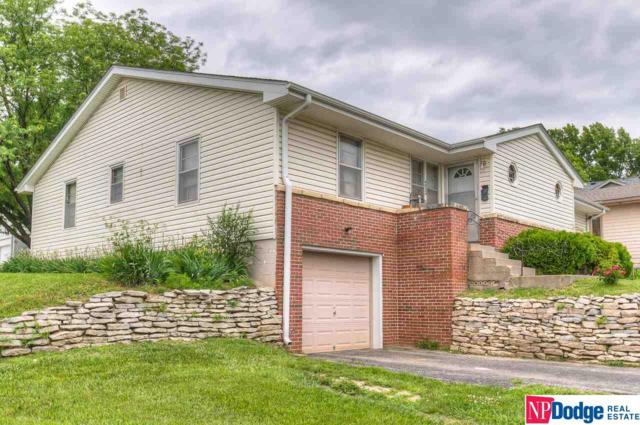 4922 Bancroft Street, Omaha, NE 68106 (MLS #21912729) :: Omaha's Elite Real Estate Group