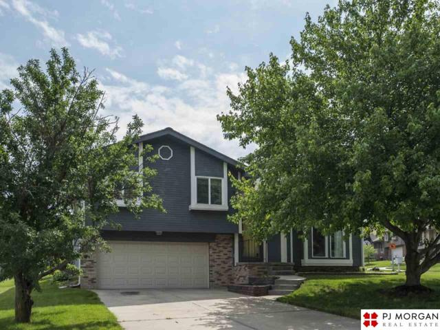 5715 N 130th Street, Omaha, NE 68164 (MLS #21912738) :: Omaha's Elite Real Estate Group
