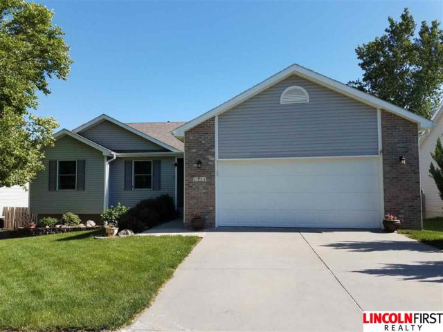 1311 Patterson Drive, Lincoln, NE 68522 (MLS #21912739) :: Lincoln Select Real Estate Group