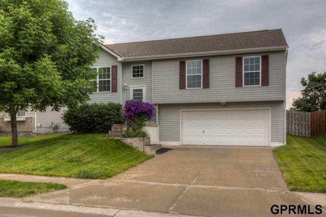 7415 N 108 Avenue, Omaha, NE 68142 (MLS #21912754) :: Omaha's Elite Real Estate Group