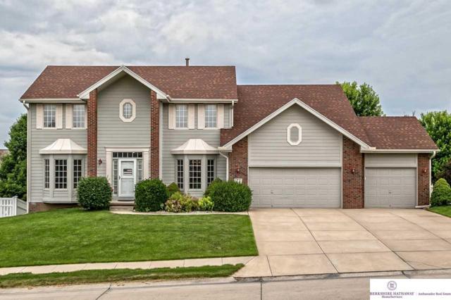 14110 Ogden Street, Omaha, NE 68164 (MLS #21912764) :: Omaha's Elite Real Estate Group