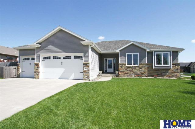 9522 Yellow Pine Road, Lincoln, NE 68505 (MLS #21912769) :: Lincoln Select Real Estate Group
