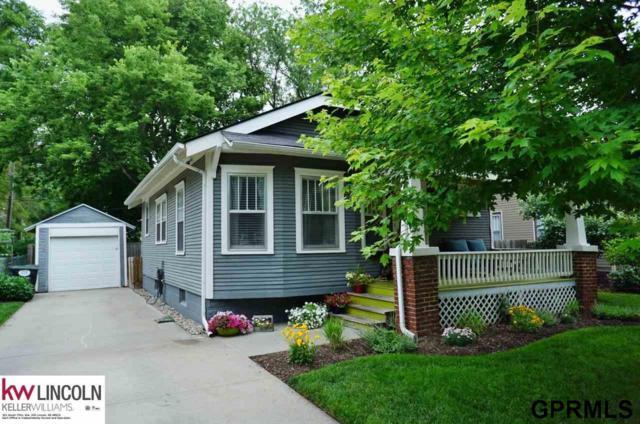 2784 Arlington Avenue, Lincoln, NE 68502 (MLS #21912777) :: Lincoln Select Real Estate Group