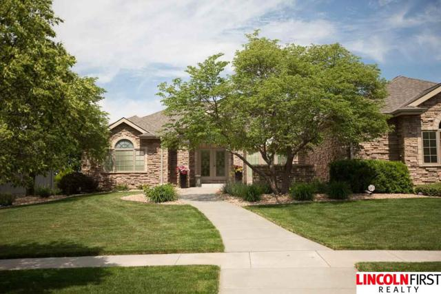 5301 Sawgrass Drive, Lincoln, NE 68526 (MLS #21912782) :: Cindy Andrew Group