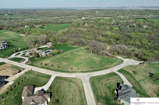11909 N 58 Street, Omaha, NE 68152 (MLS #21912792) :: Omaha's Elite Real Estate Group