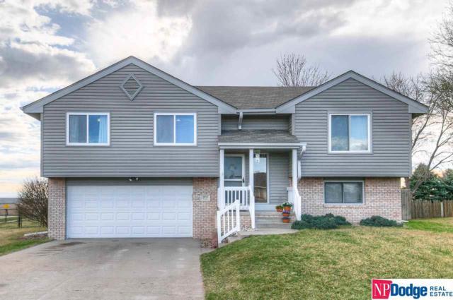 908 Sheridan Street, Fremont, NE 68025 (MLS #21912800) :: Omaha's Elite Real Estate Group