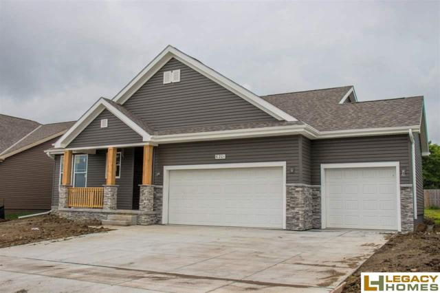 6201 Whitewater Lane, Lincoln, NE 68521 (MLS #21912804) :: Lincoln Select Real Estate Group