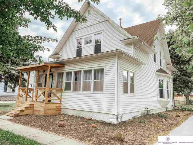 14211 Heywood Street, Waverly, NE 68426 (MLS #21912811) :: Lincoln Select Real Estate Group