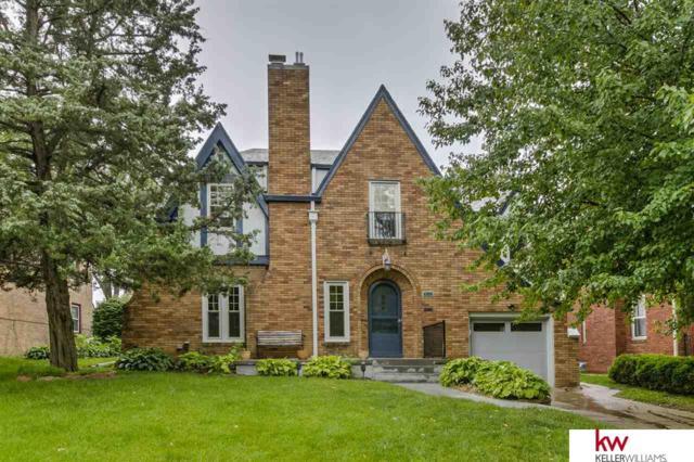 2030 N 53 Street, Omaha, NE 68104 (MLS #21912812) :: Omaha's Elite Real Estate Group