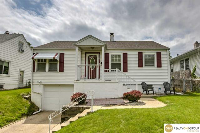 6750 Florence Boulevard, Omaha, NE 68112 (MLS #21912816) :: Omaha Real Estate Group