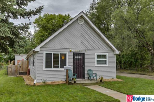 4497 H Street, Omaha, NE 68107 (MLS #21912838) :: Omaha Real Estate Group