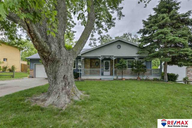 2206 Victoria Avenue, Bellevue, NE 68005 (MLS #21912899) :: Dodge County Realty Group