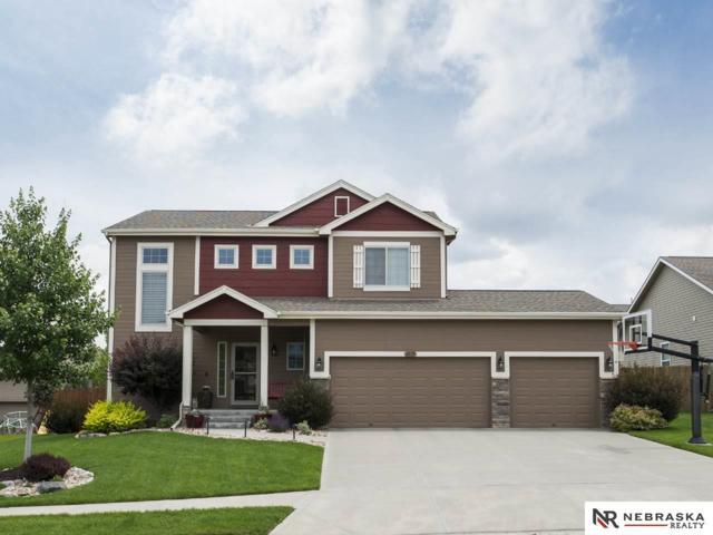 4819 N 175th Avenue, Omaha, NE 68116 (MLS #21912910) :: Omaha Real Estate Group