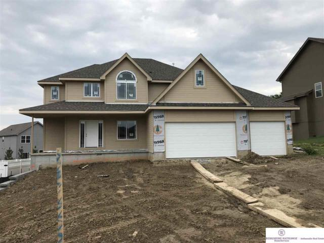 7720 N 159 Street, Bennington, NE 68007 (MLS #21912930) :: Omaha Real Estate Group