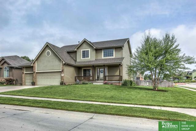 20154 Nina Street, Omaha, NE 68130 (MLS #21912937) :: Omaha Real Estate Group