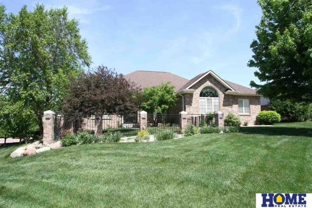 9427 Hollow Tree Court, Lincoln, NE 68512 (MLS #21912949) :: Omaha's Elite Real Estate Group