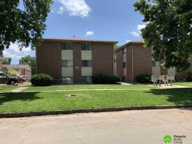 1129 E Street, Lincoln, NE 68508 (MLS #21912955) :: Complete Real Estate Group