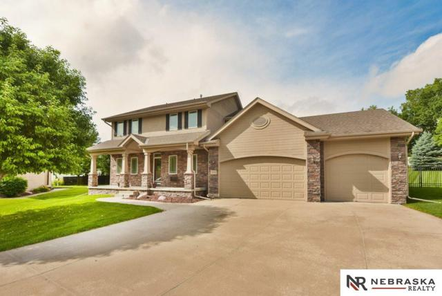 10313 Frederick Circle, La Vista, NE 68128 (MLS #21912969) :: Omaha Real Estate Group