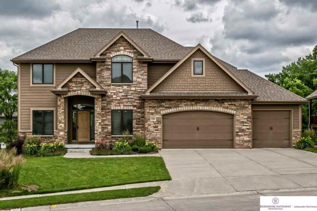 17804 Corby Street, Omaha, NE 68116 (MLS #21912971) :: Omaha Real Estate Group