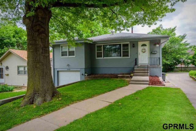 2105 S 46th Street, Omaha, NE 68106 (MLS #21912973) :: Omaha Real Estate Group
