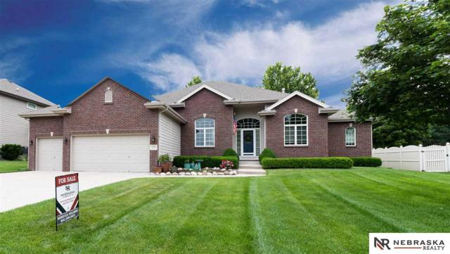 10240 Edna Avenue, La Vista, NE 68128 (MLS #21912976) :: Cindy Andrew Group