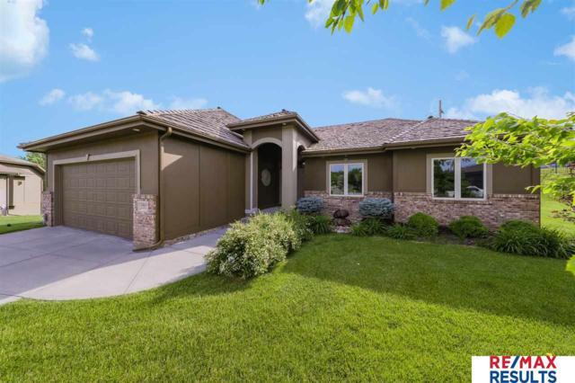 19015 Pierce Plaza Circle, Omaha, NE 68130 (MLS #21912985) :: Omaha Real Estate Group