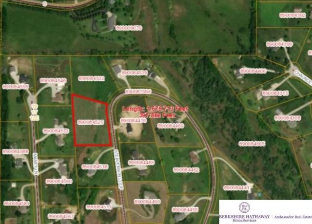 Lot 44 Allen Hills, Blair, NE 68008 (MLS #21912998) :: The Briley Team