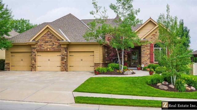 19628 Bellbrook Boulevard, Gretna, NE 68028 (MLS #21913008) :: Omaha Real Estate Group