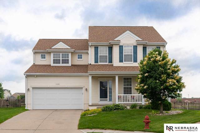 11315 Northridge Circle, Gretna, NE 68028 (MLS #21913009) :: Omaha Real Estate Group