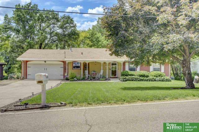 13126 N 42nd Street, Omaha, NE 68112 (MLS #21913016) :: Omaha Real Estate Group