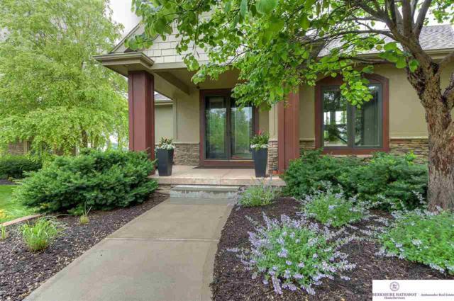 14810 Starlite Circle, Bennington, NE 68007 (MLS #21913018) :: Omaha's Elite Real Estate Group
