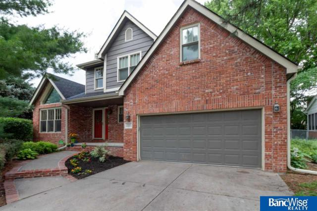 4850 S 71 Street, Lincoln, NE 68516 (MLS #21913020) :: Omaha Real Estate Group