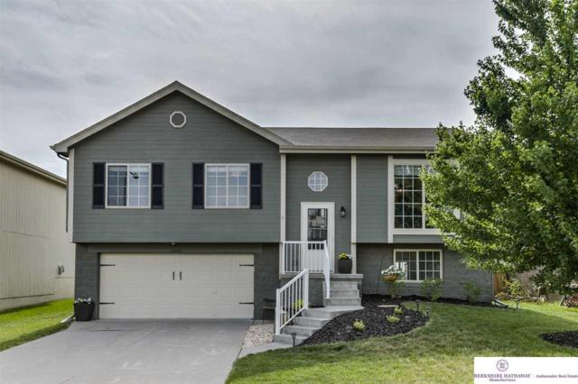 5668 S 188 Street, Omaha, NE 68135 (MLS #21913022) :: Omaha Real Estate Group