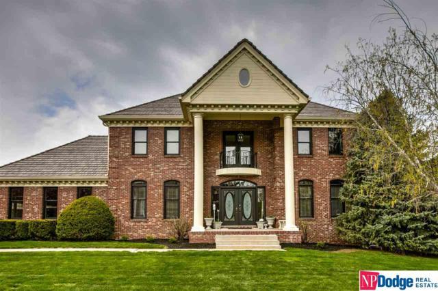 22030 Stanford Circle, Elkhorn, NE 68022 (MLS #21913025) :: Omaha Real Estate Group