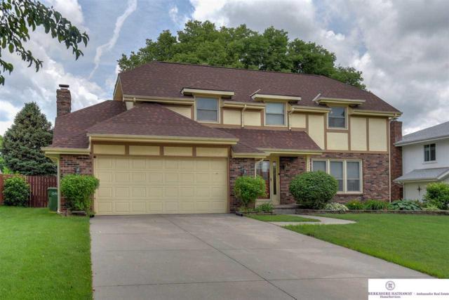 13006 S 29th Avenue, Bellevue, NE 68123 (MLS #21913026) :: Omaha Real Estate Group