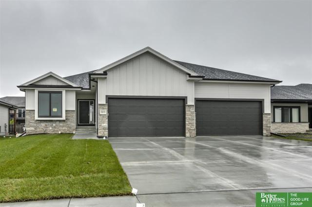 5835 Opus Drive, Lincoln, NE 68526 (MLS #21913030) :: Omaha Real Estate Group