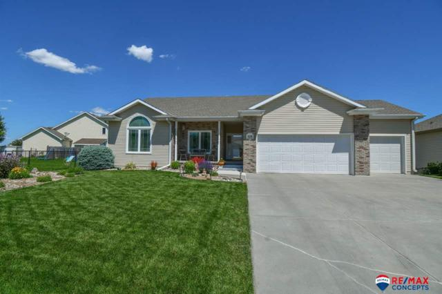 6516 Saline Drive, Lincoln, NE 68504 (MLS #21913065) :: Dodge County Realty Group