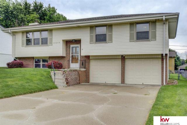20216 Amelia Avenue, Elkhorn, NE 68022 (MLS #21913073) :: Cindy Andrew Group