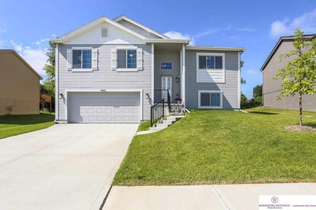 14561 Wyoming Street, Bennington, NE 68007 (MLS #21913077) :: Omaha's Elite Real Estate Group