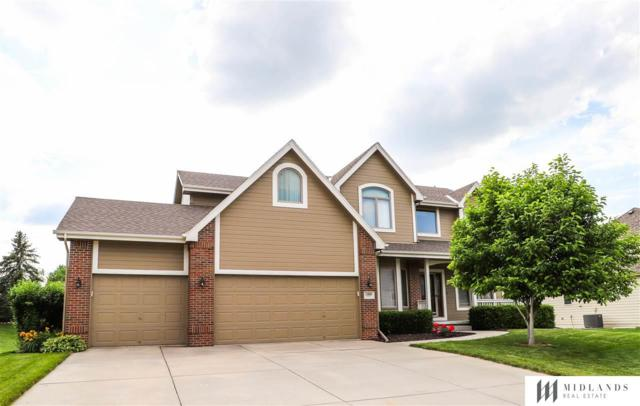 13808 Tregaron Drive, Bellevue, NE 68123 (MLS #21913115) :: Dodge County Realty Group