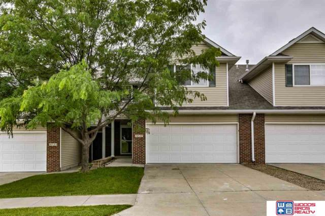 5727 NW 14th Street, Lincoln, NE 68521 (MLS #21913129) :: Cindy Andrew Group