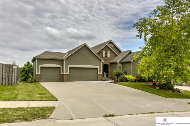 571 S 183 Avenue, Omaha, NE 68022 (MLS #21913142) :: Complete Real Estate Group